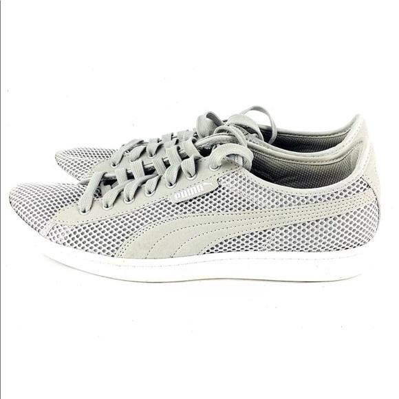 23d3c339124 Puma Shoes - Puma Vikky Mesh FM Shoes SZ 10 Soft Foam Athletic